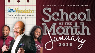 TJF_NCCU_School_January