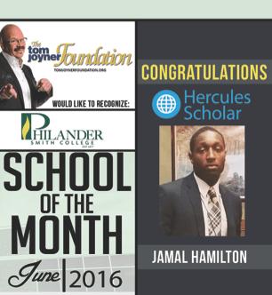Jamal Hamilton_graphic (1)