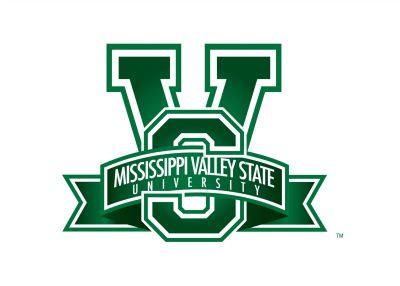 MVSU_ VS logo gradient
