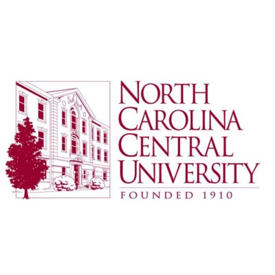 NCCU to Offer Online Certificate Program for Artists Seeking Careers ...