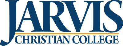 Jarvis Christian College Brand Logo Identity Strategic Higher Education Marketing Admissions Recruitment Enrollment Management Advancement Development Fundraising Set?Communicate! http://setedu.com