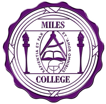 Miles College Announces Zillah M. Fluker, New Vice President of Institutional Advancement