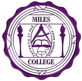miles-college