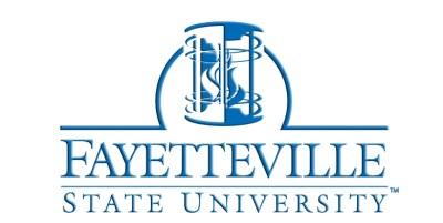 fayetteville-state-university