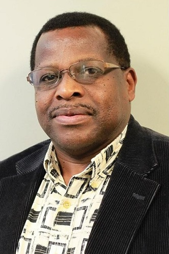 Dr. Mushi of Mississippi Valley State Selected for International Fellowship