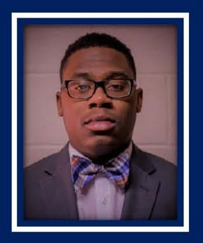 Meet Daniel Scott Our Hercules Scholar of the Week