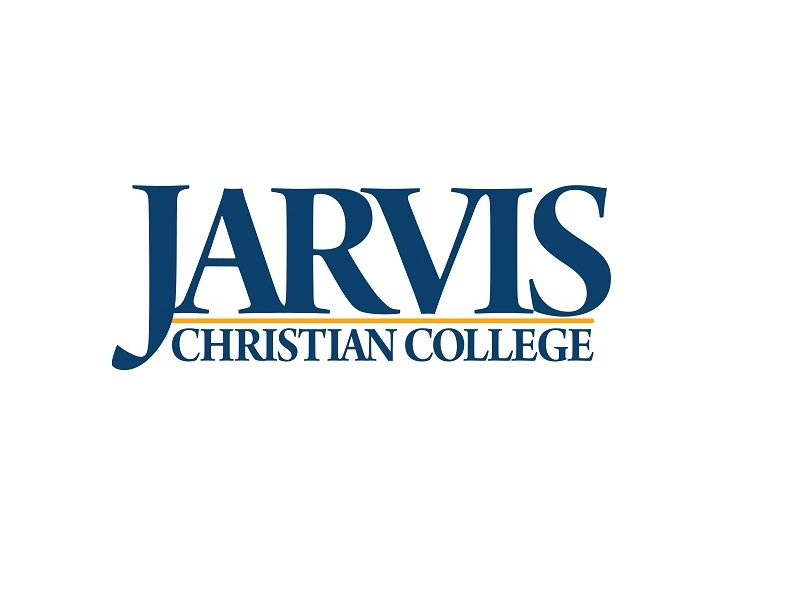 Jarvis Christian College is our April School of the Month