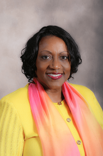 DSU's Dr. Vita Pickrum Appointed to CASE's Commission on Philanthropy