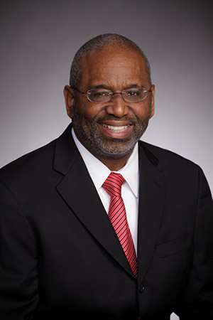 George Wright Stepping Down as President of Prairie View A&M University