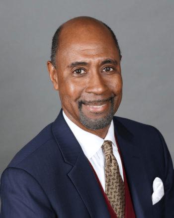 Interim Morehouse College President Bill Taggart Passes Away