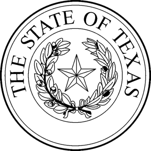 Earn a $4,000 College Grant Through the Texas Armed