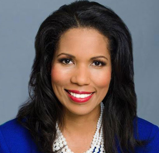 Dr. Roslyn Artis Selected to be First Female President of Benedict College