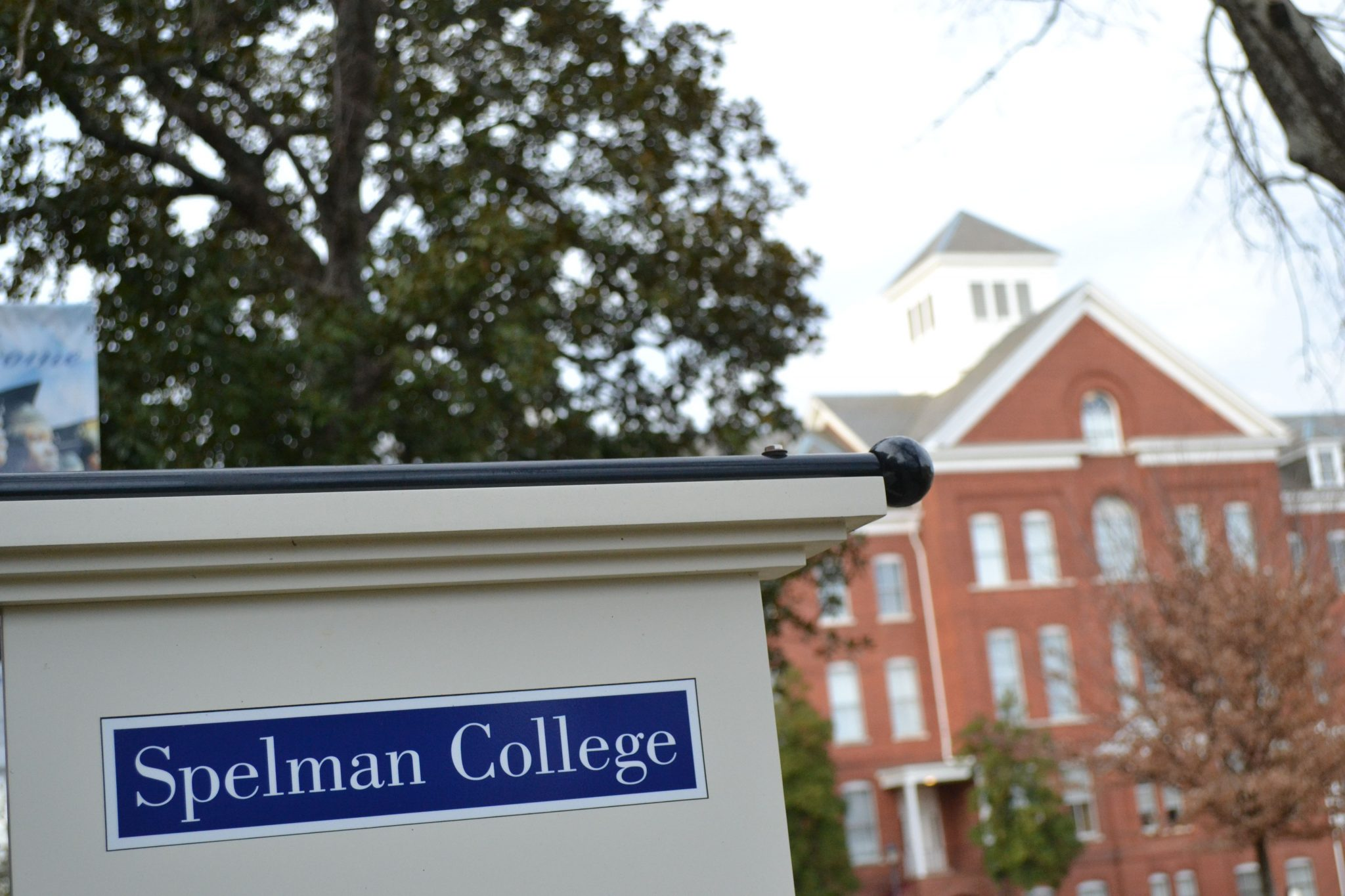 Spelman College Launches LGBTQ  Scholarship Program