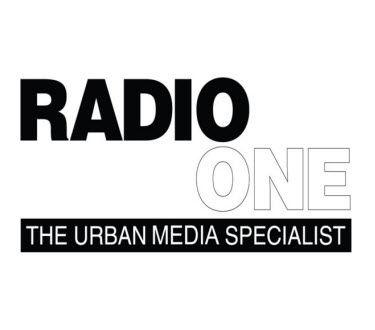 Radio One Houston Update