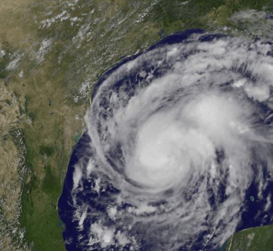 AUDIO: TJMS Talks to a Prairie View A&M Mom About Hurricane Harvey