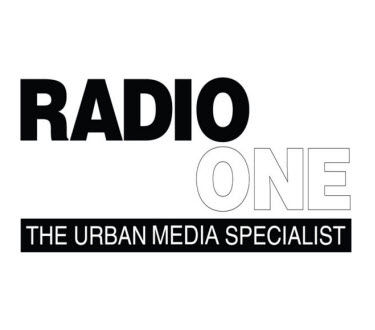 Radio One Dallas Brings New MAJIC 94.5 to Dallas, With Tom Joyner & D.L Hughley