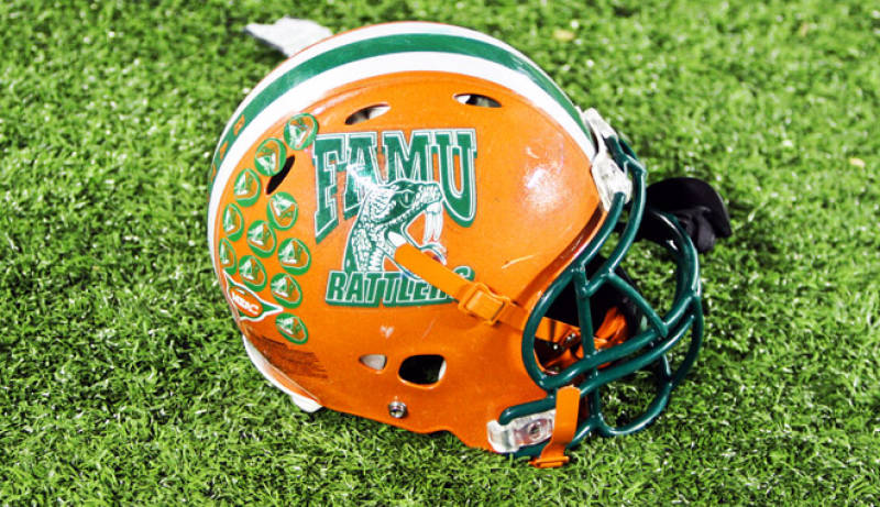 FAMU Athletic Director Milton Overton Announces Resignation, New Role at Kennesaw State University