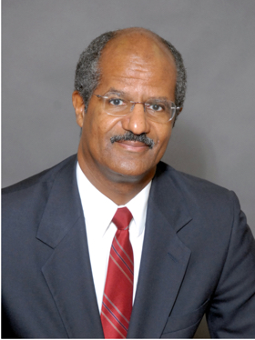 Southern University Professor a Contributor to the 2017 Nobel Prize in Physics