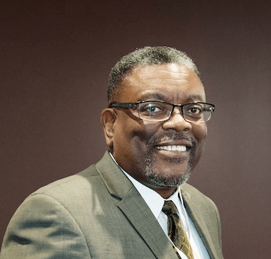 Dr. Jerryl Briggs Named Mississippi Valley State University President