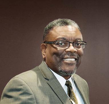 Dr. Jerryl Briggs Named Mississippi Valley State University President