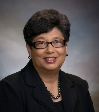 Dr. Dorothy Cowser Yancy of Johnson C. Smith & Shaw University to be honored in 2018 CIAA Hall of Fame