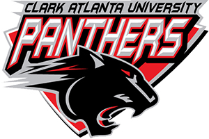 19-1 Clark Atlanta Ranked Nationally For the First Time Since 2010