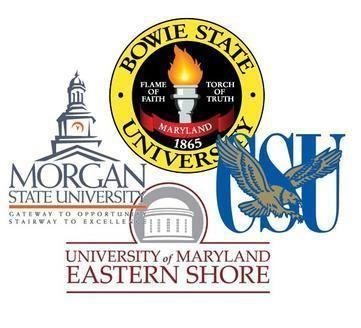 Gov. Hogan willing to spend $100 million to settle HBCU lawsuit against Maryland