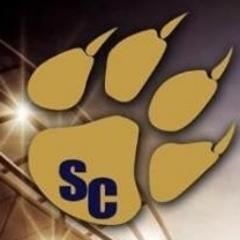 Stillman College Collects Three Postseason Awards for A.I.I. 2017-18 Men's Basketball Season
