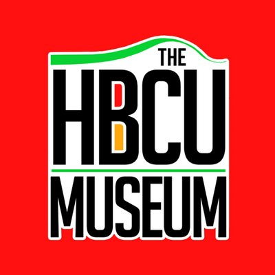 An HBCU Museum Is Coming To Washington D.C. This Spring