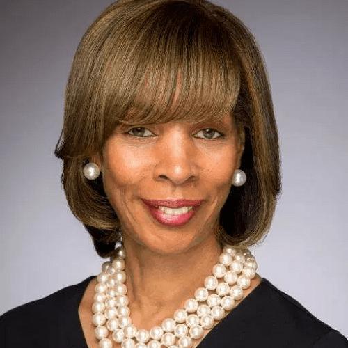 Morgan State University Alumna & Baltimore Mayor Catherine Pugh Talks with Sybil Wilkes on 'It's Sybil'