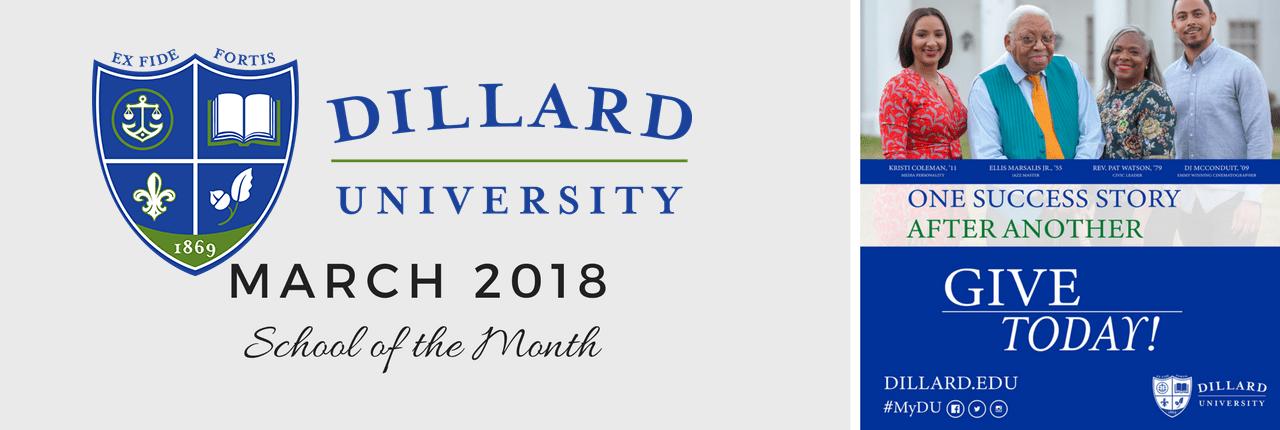 dillard-slider 3 logo