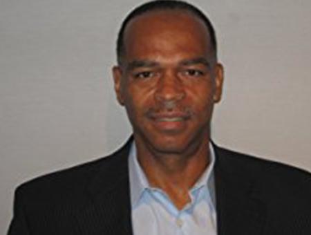 Lanze J. Thompson Named Clark Atlanta University's Senior Vice President for Financial Services