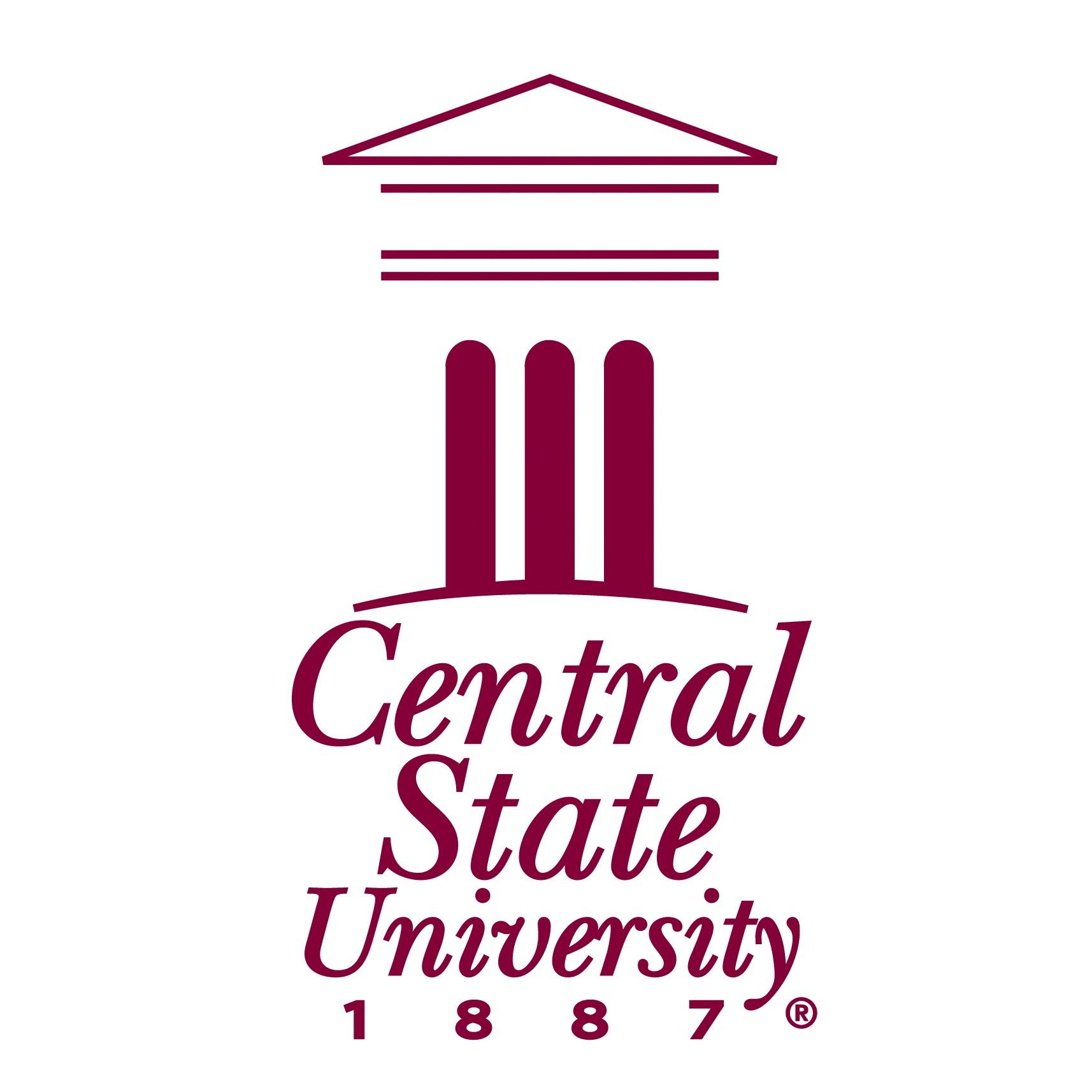 Central State Introduces Next Generation of Campus Living with $24M Residential/Academic/Wellness Center