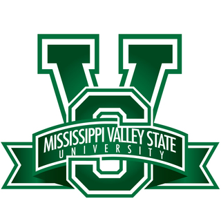 Mississippi Valley State University Partners With Hinds Community College