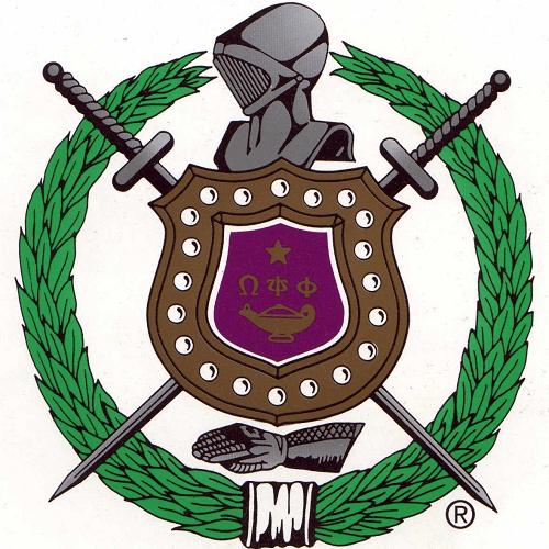Epsilon Kappa Kappa Chapter of Omega Psi Phi Donates $2,500 to Hinds Community College – Utica