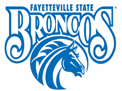 Fayetteville State University Partners with Newly Established Fort Bragg Research Institute