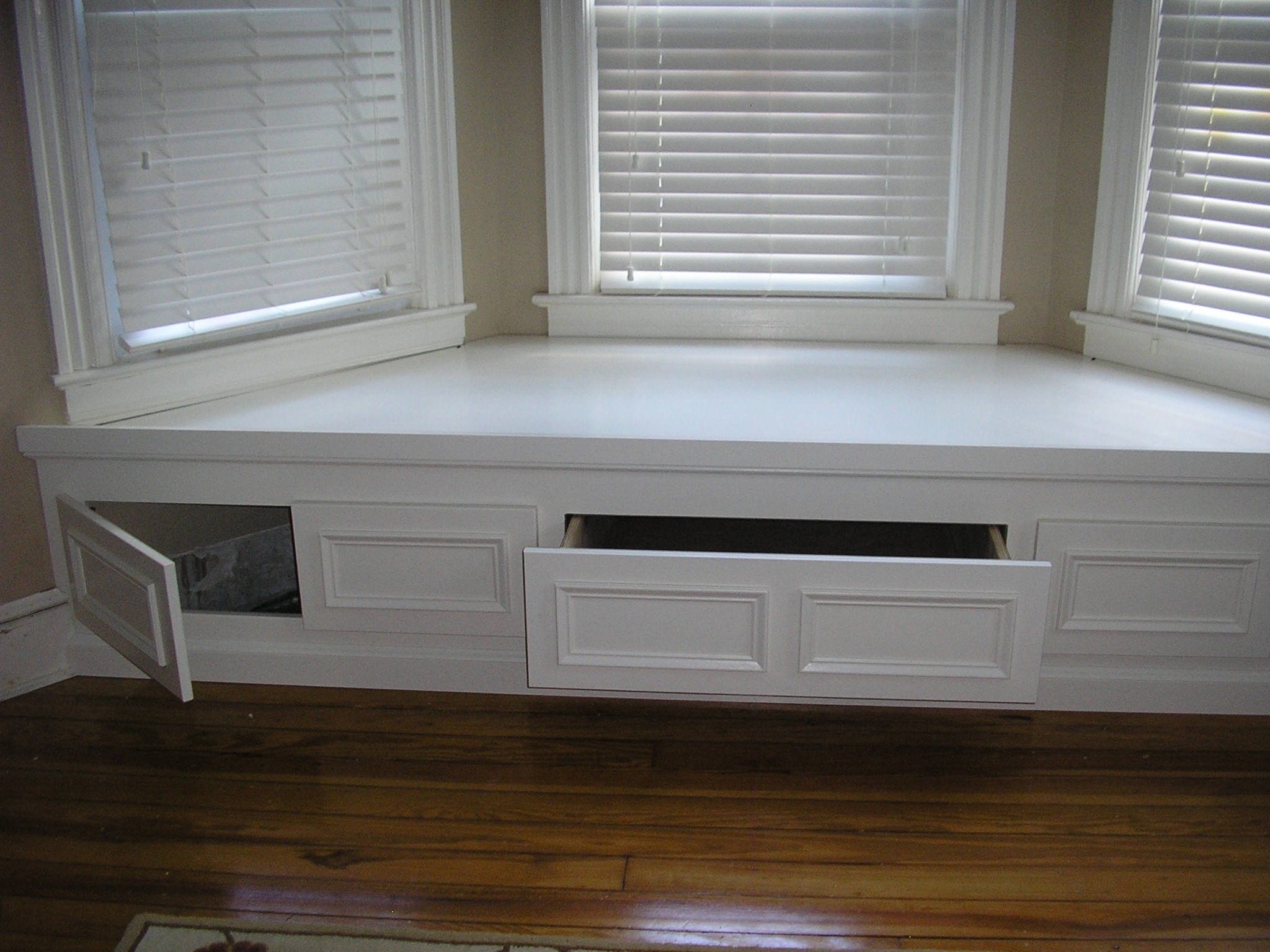 TOMKAT FINE WOODWORKING Photo Gallery Of Cabinets And