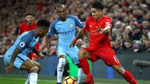 16/17 Premier League Preview   Week 29   Man City (A ...
