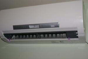 Mr Slim Thermostat Wiring Diagram | Wiring Library