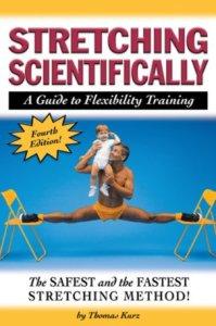 Stretching Scientifically
