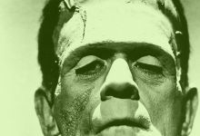 Photo of Wait, Frankenstein's Monster is What Happens When One Learns Improperly!?