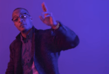 Photo of Unsure How To Explicate a Text? Let T.I. Explain It Perfectly