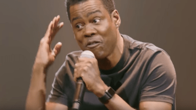 Photo of Chris Rock Implores Parents: Stop Telling Your Kids They Are Special