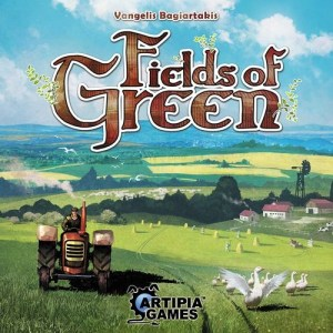 FieldsofGreen-600x600