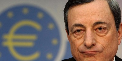 ecb-draghi-failure