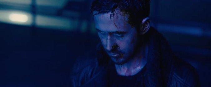 Blade-Runner-2049-K