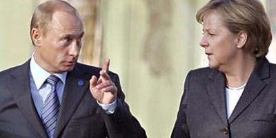 putin-merkel-germany-eu-russia