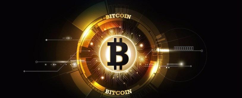 bitcoin-money-gold-history