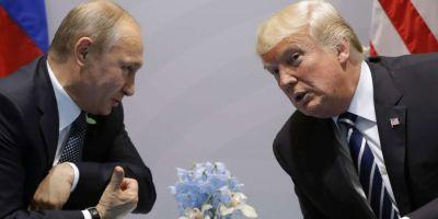 trump-putin-plan-middle-east-peace