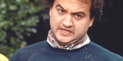 Brzezinski doctrine wasted more time than Bluto did in College